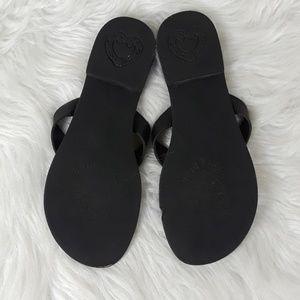 Brighton Shoes - 🌷BRIGHTON ALICE SANDALS🌷